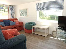 Treviles - Cornwall - 1080206 - thumbnail photo 4
