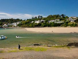 Hatchlands - Cornwall - 1080208 - thumbnail photo 2