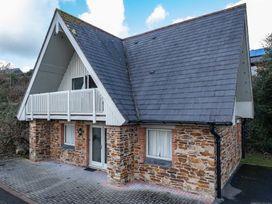 Hatchlands - Cornwall - 1080208 - thumbnail photo 10