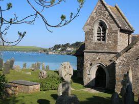 Hatchlands - Cornwall - 1080208 - thumbnail photo 11