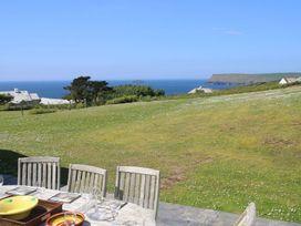 Tristan - Cornwall - 1080209 - thumbnail photo 11