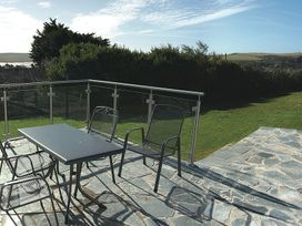 Higher Crawallis - Cornwall - 1080210 - thumbnail photo 6