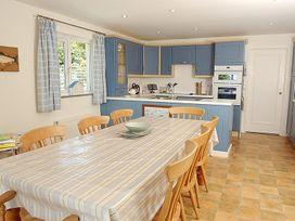 September Corner - Cornwall - 1080211 - thumbnail photo 3