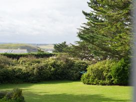 Trewidden - Cornwall - 1080212 - thumbnail photo 6