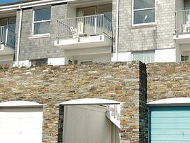 Slipway 16 - Cornwall - 1080218 - thumbnail photo 10
