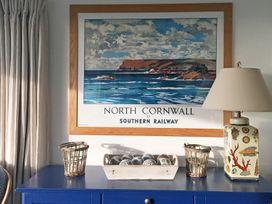 Spindrift - Cornwall - 1080224 - thumbnail photo 5