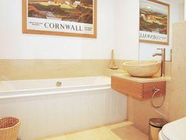 Spindrift - Cornwall - 1080224 - thumbnail photo 9