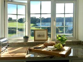 Spindrift - Cornwall - 1080224 - thumbnail photo 16