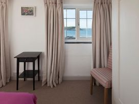 Spindrift - Cornwall - 1080224 - thumbnail photo 20