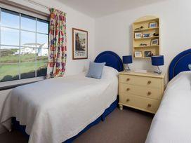 Spindrift - Cornwall - 1080224 - thumbnail photo 23