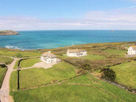 Spindrift - Cornwall - 1080224 - thumbnail photo 25