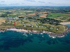 Spindrift - Cornwall - 1080224 - thumbnail photo 27