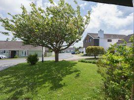 Hazelhurst - Cornwall - 1080225 - thumbnail photo 4
