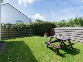 Hazelhurst - Cornwall - 1080225 - thumbnail photo 6
