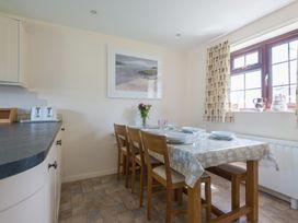 Hazelhurst - Cornwall - 1080225 - thumbnail photo 9