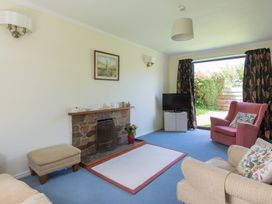 Hazelhurst - Cornwall - 1080225 - thumbnail photo 10
