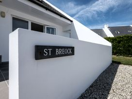 St Breock - Cornwall - 1080231 - thumbnail photo 2