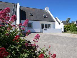 St Breock - Cornwall - 1080231 - thumbnail photo 18