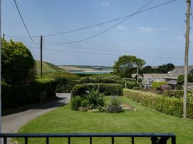 Croft Elms - Cornwall - 1080232 - thumbnail photo 12