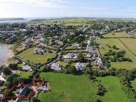 Porthilly Greys - Cornwall - 1080235 - thumbnail photo 1