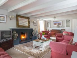 Porthilly Greys - Cornwall - 1080235 - thumbnail photo 2