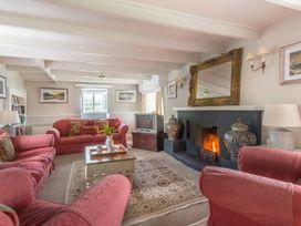 Porthilly Greys - Cornwall - 1080235 - thumbnail photo 3