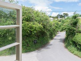 Porthilly Greys - Cornwall - 1080235 - thumbnail photo 4