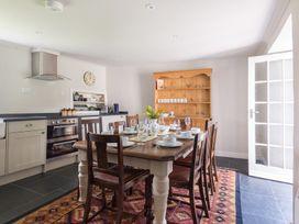 Porthilly Greys - Cornwall - 1080235 - thumbnail photo 5
