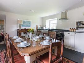 Porthilly Greys - Cornwall - 1080235 - thumbnail photo 6