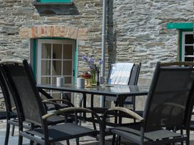 Porthilly Greys - Cornwall - 1080235 - thumbnail photo 8