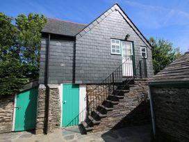 Porthilly Greys - Cornwall - 1080235 - thumbnail photo 15