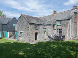 Porthilly Greys - Cornwall - 1080235 - thumbnail photo 20