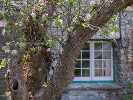 Porthilly Greys - Cornwall - 1080235 - thumbnail photo 23