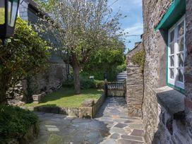 Porthilly Greys - Cornwall - 1080235 - thumbnail photo 25
