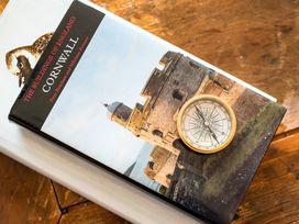 Landers - Cornwall - 1080236 - thumbnail photo 6