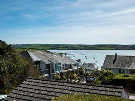 Landers - Cornwall - 1080236 - thumbnail photo 20