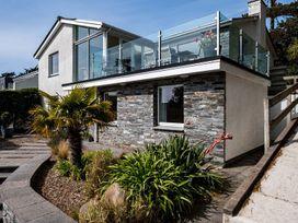 Landers - Cornwall - 1080236 - thumbnail photo 31