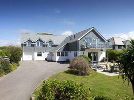 Farlands - Cornwall - 1080239 - thumbnail photo 18