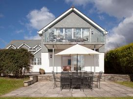 Farlands - Cornwall - 1080239 - thumbnail photo 20