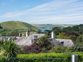 Farlands - Cornwall - 1080239 - thumbnail photo 27