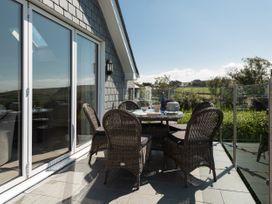 Farlands - Cornwall - 1080239 - thumbnail photo 24