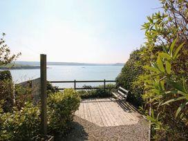 Little Strand - Cornwall - 1080240 - thumbnail photo 4