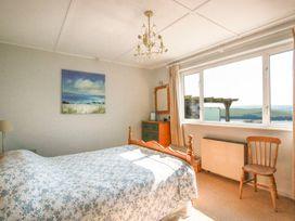 Little Strand - Cornwall - 1080240 - thumbnail photo 9