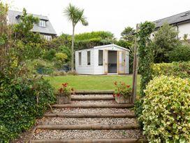 Little Strand - Cornwall - 1080240 - thumbnail photo 13