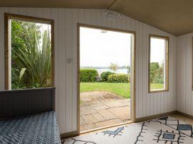 Little Strand - Cornwall - 1080240 - thumbnail photo 15