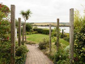 Little Strand - Cornwall - 1080240 - thumbnail photo 16