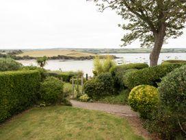 Little Strand - Cornwall - 1080240 - thumbnail photo 17