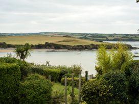 Little Strand - Cornwall - 1080240 - thumbnail photo 18