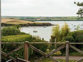 Little Strand - Cornwall - 1080240 - thumbnail photo 19