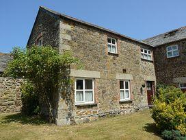 The Granary - Cornwall - 1080241 - thumbnail photo 1